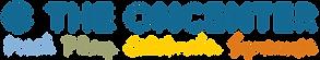 theoncenter_logo_tagline.png