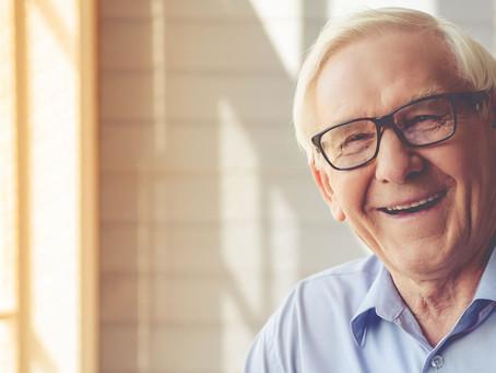 La domotique au service des personnes âgées ou à mobilité réduite