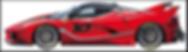 Ferrari Fxx K 1/24 Tamiya