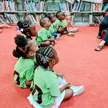 Kids at Library.jpg