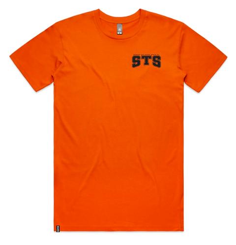 STS Logo Tee