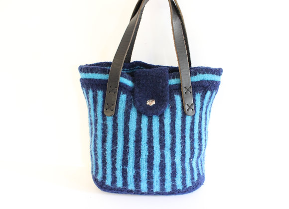 The Penelope Tote - Pattern