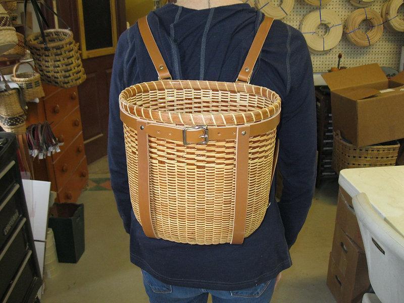 backpack05.JPG