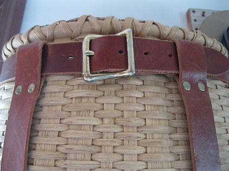 backpack straps for Mike 002.JPG
