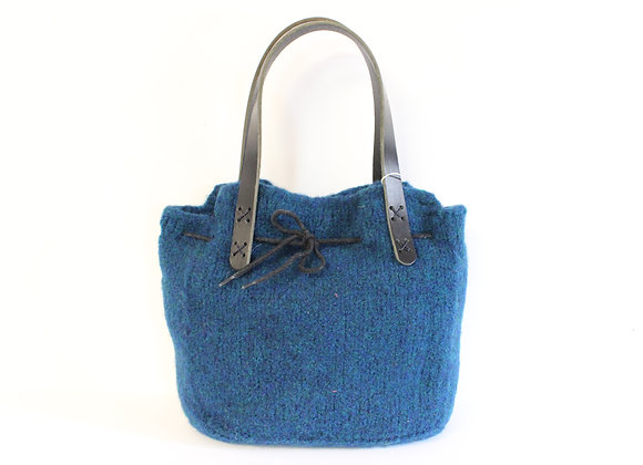 The Essex Tote - Pattern