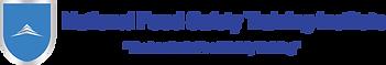 Logo1_2x.png