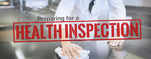 health-inspection-big.jpg