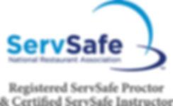 NEW 01ServSafe-ProctInst_4c.jpg