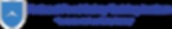New NFSTI Logo 1.png