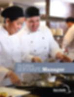 ServSafe Food Manager 7th Edition Book