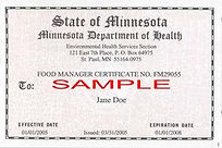 Minnesota FCM SAMPLE.jpg