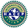 international-haccp-alliance.jpg