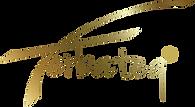 Rideaux métalliques et volet rolant pourmaison et appartement à Nice
