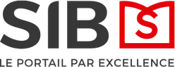 Logo_SIB-FMS-Nice.png