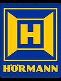 Porte industrielle Horman qualité allemande