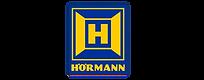 Porte de grage hormann à Nice par FMS