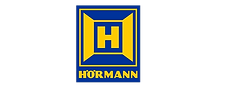 FMS Horman à Nice - Portes de garages