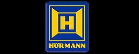 Horman à nice par FMS - porte de garage et portes de copropriété