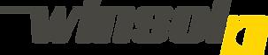 logo-winsol.png