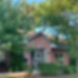 533 entry photo.jpg