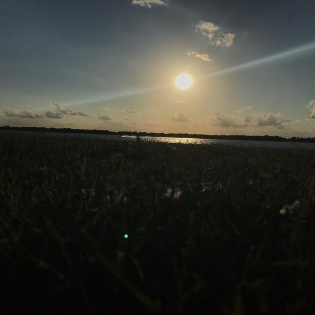 Lake Bryan, TX