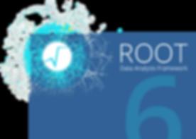 ROOT_Logo.png