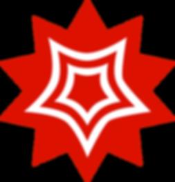 1200px-Mathematica_Logo.svg.png