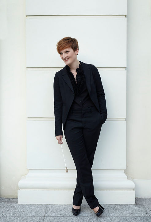 Marta Kluczyńska