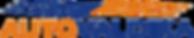 Autovaldika_logo (1).png