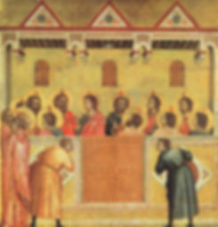 pentecost2700.jpg