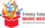 TTMB logo x 100mm landscape rgb.png
