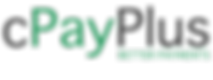 cPayPlus Logo 4.30 clear.png