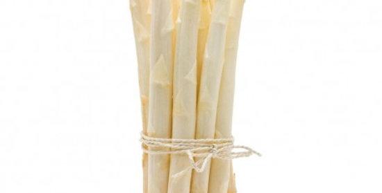 Asparagi bianchi extra ITALIA DOP gr 500