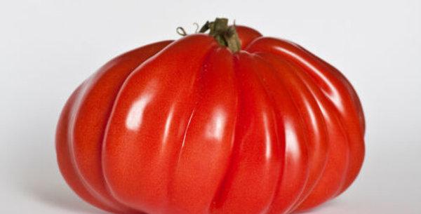 pomodoro CUORE DI BUE 500 gr