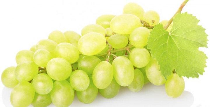 Uva bianca extra gr 500