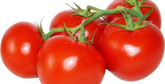 pomodoro grappolo Olanda 500 gr