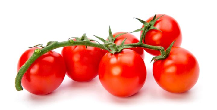 pomodorini cirio gr 500