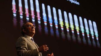 BTI-Live-OP Seminare Dr. Eduardo Anitua