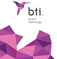 BTI Logo_Kombi2.png