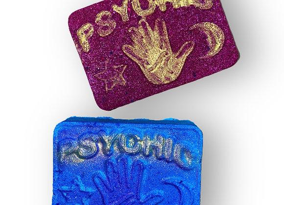 Psychic Bath Bomb