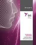 BTI_Scan4_DE.png