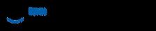 CosmetischeIngrepen_Beeldmerk-Hoofdzin-B