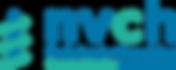 Logo NVCH rgb.png