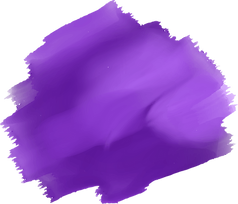 PURBLE.png