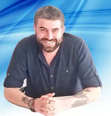 Dr. Özgür KOÇKAR