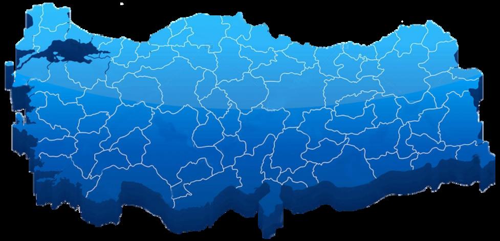 bluemap.png