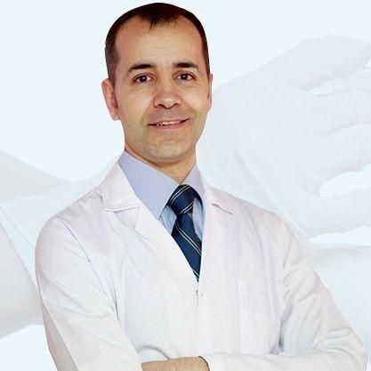 Dr. Murat SANCAKTAR