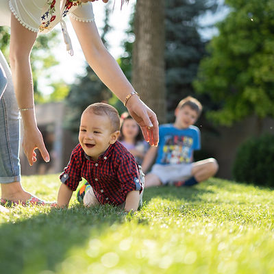 parenting pic.jpg