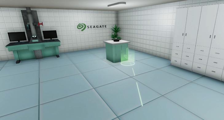 SeagateInteractive_Web_04.jpg