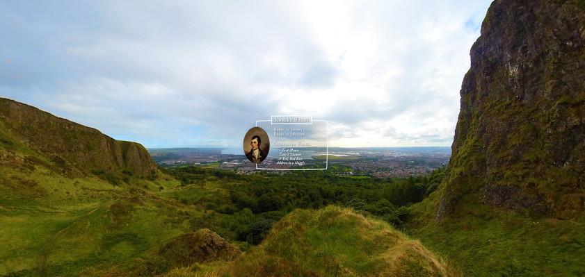 UlsterScots05_Web.jpg